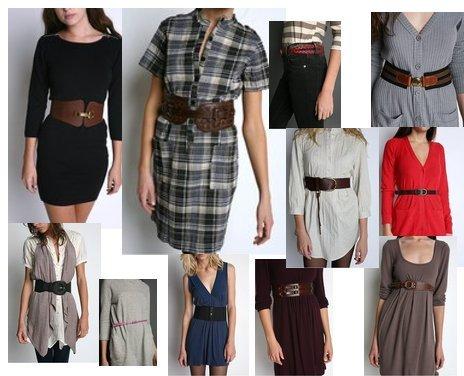 retailmenot  urban outfitters