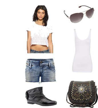 Dorothy Perkins, Therapy, Pepe Jeans, Schuh, Diesel, Asos
