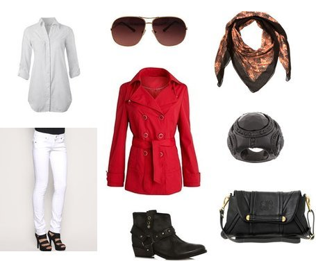 New Look, , Asos, Miss Selfridge, Ri2K, Next, Mango,
