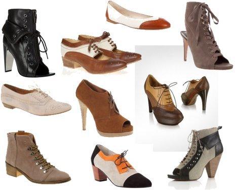 Ascension, Mini Market, Moreschi, Ralph Lauren, Bronx, Gianvito Rossi, Asos, Topshop, Asos, Alexander Wang