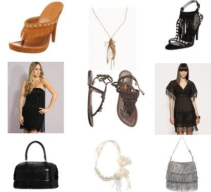Kustom, Urban Outfitters, Cara Accessories