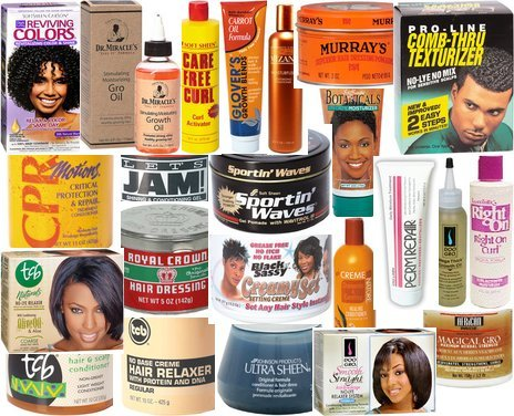 DEEP HAIR CONDITIONER, DEEP CONDITIONERS FOR BLACK HAIR, BLACK