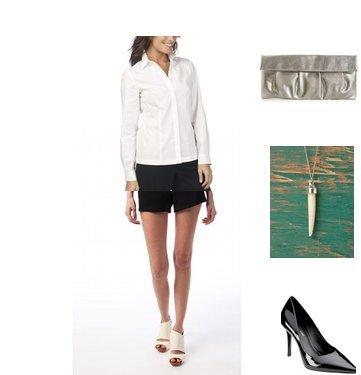 Style&co., Free People, Gianni Bini, Sparkle & Fade