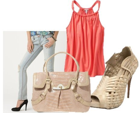 Asos, Michael Antonio, Old Navy, Free People