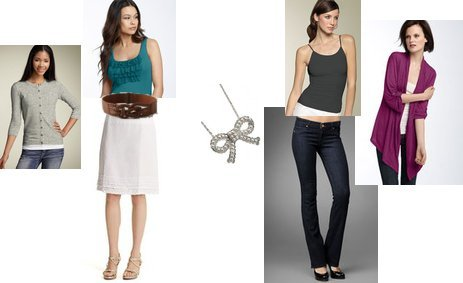 GUESS, Rich & Skinny, Classiques Entier, Anthropologie