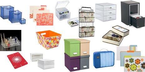 Container Store, Container Store, Container Store
