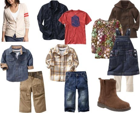 Fall Dresses For Girls For Family Pictures Toddler Girls Dresses by Old