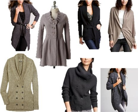 d0689943836da8106f7a5054c1b503d6 Sukkot Style: Riding Boots and Sweater Coats