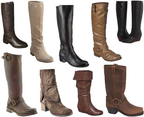 be0c8ec574b5880ffa16ef24484a798a Sukkot Style: Riding Boots and Sweater Coats