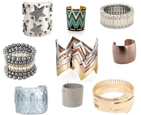 Disaya, Warner's, Nicole Miller, Marnie Bugs
