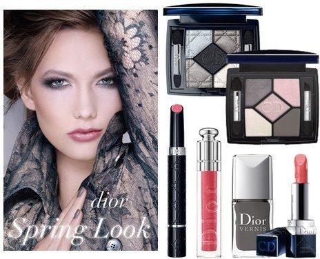 Christian Dior, Christian Dior, Christian Dior