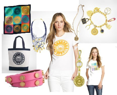 Tory Burch, Tory Burch, Tory Burch, Tory Burch