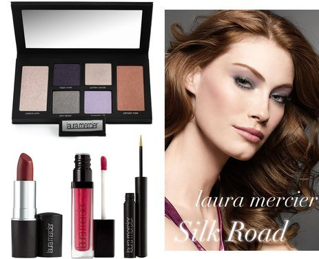 Laura Mercier, Laura Mercier, Laura Mercier