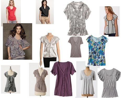 Old Navy, Old Navy, Old Navy, Urban Outfitters