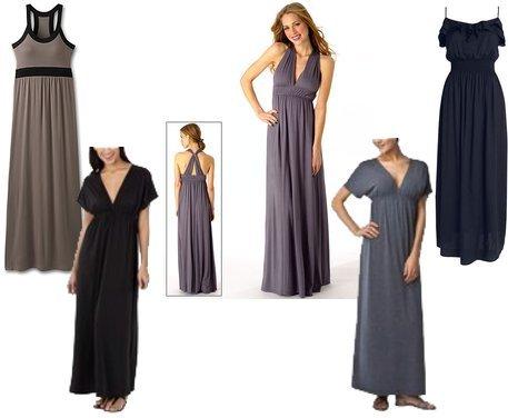 Mossimo, Mossimo, Delia's, Necessary Objects