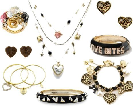 Betsey Johnson, Urban Outfitters, Betsey Johnson
