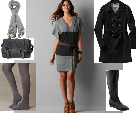 Forever 21, Aldo, Free People, Old Navy, Old Navy