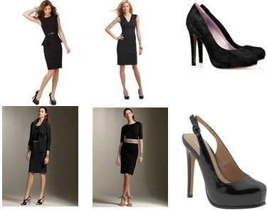 Funeral Viewing Attire http://fashioncents.tv/2011/02/26/tips-on-what-to-wear-to-a-funeral-or-wake/