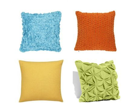 Crate & Barrel, Urban Outfitters, Urban Outfitters