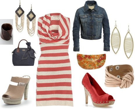 Asos, Aeropostale, Dolce Vita, Motif 56, Hobo International