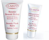 Clarins, Clarins