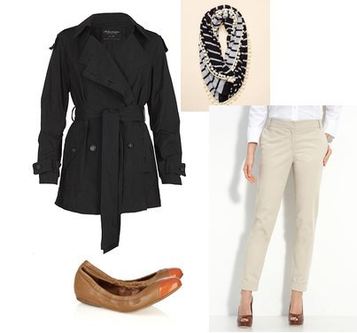 Lafayette 148 New York, Juicy Couture, Tory Burch