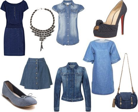 See by Chloe, Christian Louboutin, Motel, 7 For All Mankind