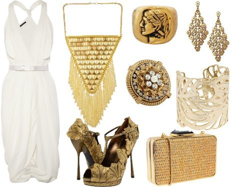Kendra Scott, Juicy Couture, Robert Rose, Michelle Roy
