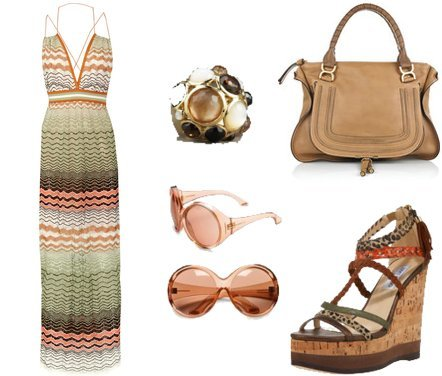 Ippolita, Tom Ford, Chlo, Jimmy Choo, M Missoni