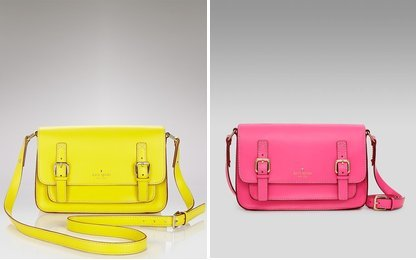 Kate Spade, Kate Spade