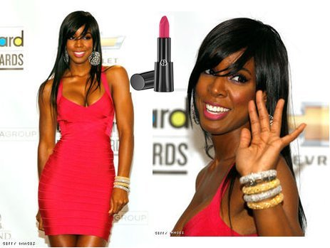 kelly rowland 2011 billboard music awards. 2011 Billboard Music Awards