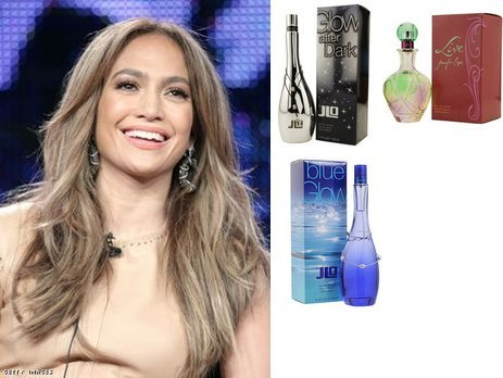 jennifer lopez hairstyles american idol. girlfriend Jennifer Lopez American Idol jennifer lopez hairstyles on
