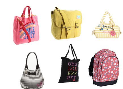 Juicy Couture, Roxy, Roxy, Roxy, Juicy Couture Kids