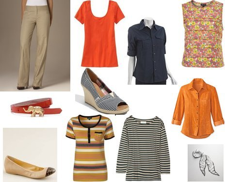 Casual+clothes+for+women+over+40