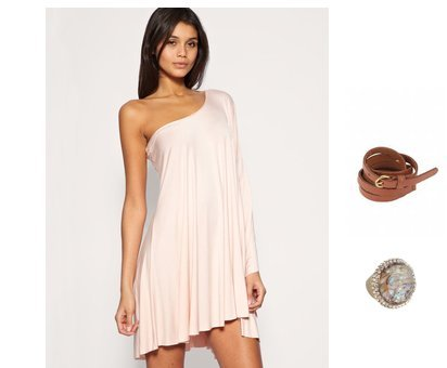 Forever 21, Urban Outfitters, Lipsy