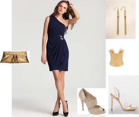 Ivanka Trump, Aldo, Style&co., The Limited