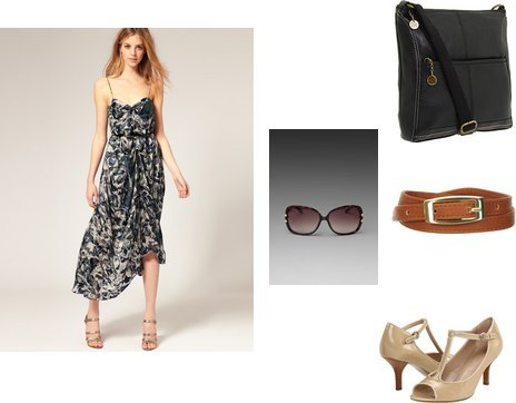 Marc by Marc Jacobs, Topshop, Franco Sarto