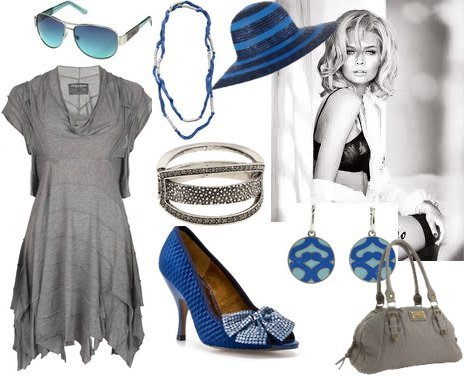 Affordable Cute Clothes For Women a Party Cute Outfit Idea