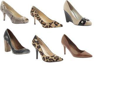 Donald Trump, Juicy Couture, Nine West, Lauren Ralph Lauren