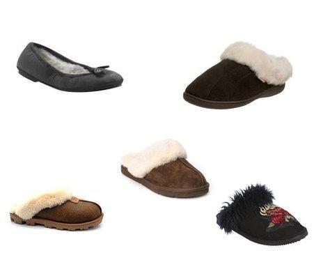 Koolaburra, UGG, UGG, Slippers International