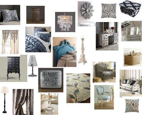 Horchow, Fabbian, Dian Austin Couture Home