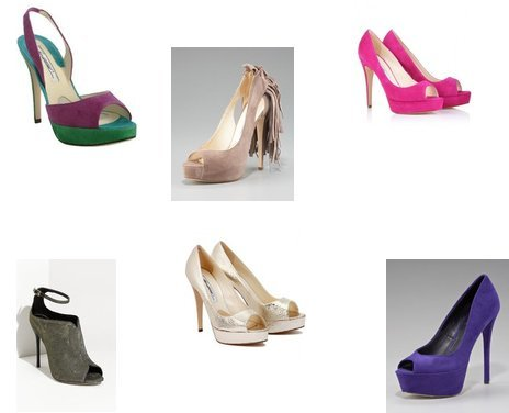 Brian Atwood