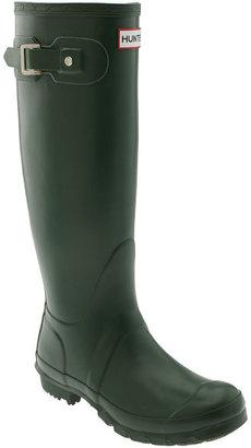 Hunter Rain Boots Redux