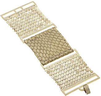 &lt;h1 id=&quot;pNameHOne&quot;&gt;