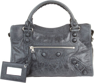 designer inspired handbags bivk  There are an abundance of Balenciaga inspired handbags, and none have  really caught my attention until I saw this delicious Forever A Squared  Handbag