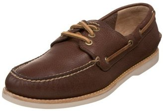 FRYE Men&#39;s Sully Boat Boat Shoe - Frye