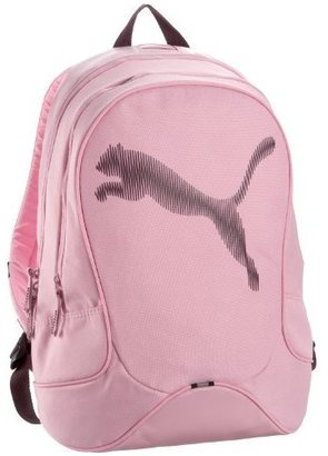 Puma Big Cat Set Backpack - Handbags