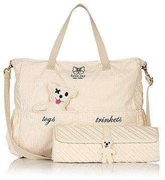 bba63708dd7f Eco-Friendly Diaper Bags
