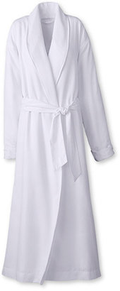 Ultrasoft bathrobe - Pajamas & Intimates