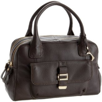 Liz Claiborne Jackie Satchel - Liz Claiborne